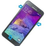 How To Reset Samsung Galaxy Grand Max
