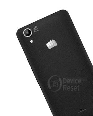 Micromax Canvas Selfie Lens Q345 Review