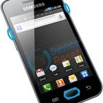 samsung-galaxy-ace-s5830i