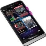 blackberry z30 reset