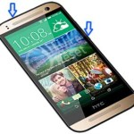 htc one mini 2 hard reset