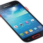samsung galaxy s4 mini hard reset