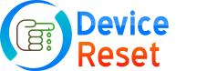 Device Reset