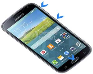 samsung-galaxy-k-zoom hard reset