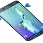 samsung galaxy s6 plus hard reset