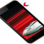 Celkon 2GB Xpress hard reset