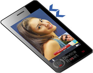 How To Hard Reset Celkon A403 With Factory Reset
