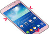 Samsung Galaxy Grand 2 hard reset