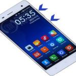 Xiaomi Mi 4 Hard Reset