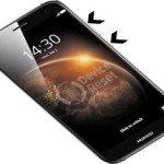 Huawei G7 Plus hard reset