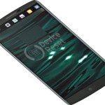 LG V10 hard reset