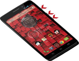 2014 how to reset a motorola droid x always endeavour