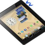 Prestigio MultiPad 4 Ultra Quad 8.0 3G hard reset