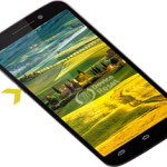 Prestigio MultiPhone 7600 Duo hard reset