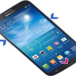 Samsung Galaxy Mega 6.3 I9200 hard reset