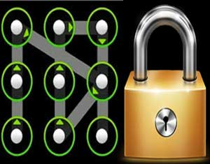 How To Remove Android Pattern Lock Without Any Data Loss