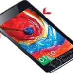Oppo R1001 Joy hard reset