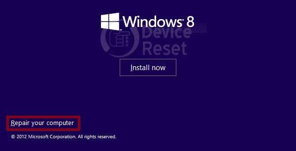 windows-8-administrator