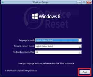 windows-8-setup