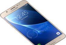 Samsung-Galaxy-J7-(2016)