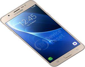 Samsung-Galaxy-J7-(2016)-hard reset