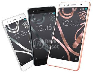 handy bq aquaris x5 plus