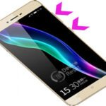 Gionee S6 Pro hard reset