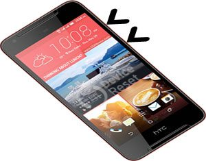 HTC-Desire-628-features