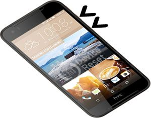 HTC-Desire-830-features