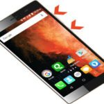 how to hard reset Micromax Canvas 6