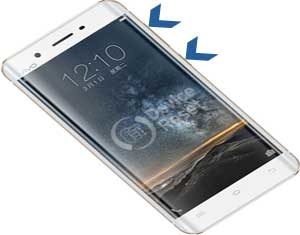how to hard reset Vivo Xplay 5