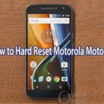 how-to-hard-reset-motorola-moto-g5-smartphone
