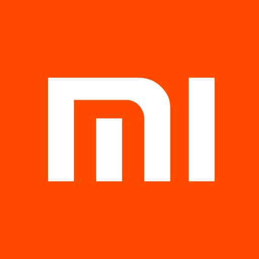 Xiaomi Redmi Pro Firmware / Flash File (Stock ROM) Without