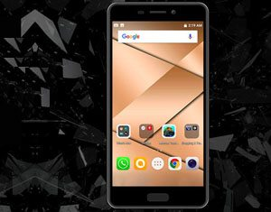 micromax canvas 2 q4310 hard reset