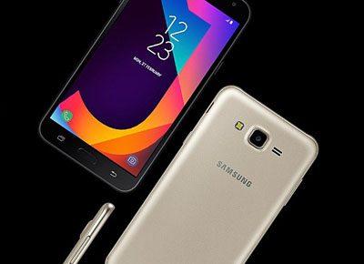 How to Hard Reset Samsung Galaxy J7 Nxt Smartphone