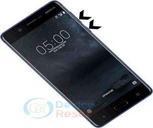 hard-reset-Nokia-5