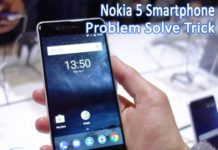nokia-5-hard-reset