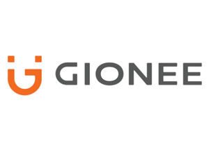 Gionee A1 Plus Stock Firmware Tested Flash File Downlaod