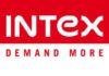 Intex Elyt E8 Plus Stock Firmware
