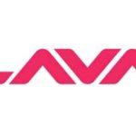 Lava Grand 2C stock firmware