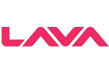 Lava Grand 2C stock firmware