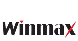 Winmax Tiger X6 Stock Firmware