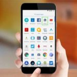 Cloud Storage For Android