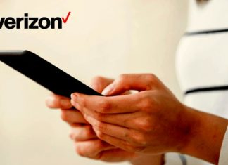 verizon wireless Free government phone