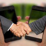 verizon free phones with 2 year contract