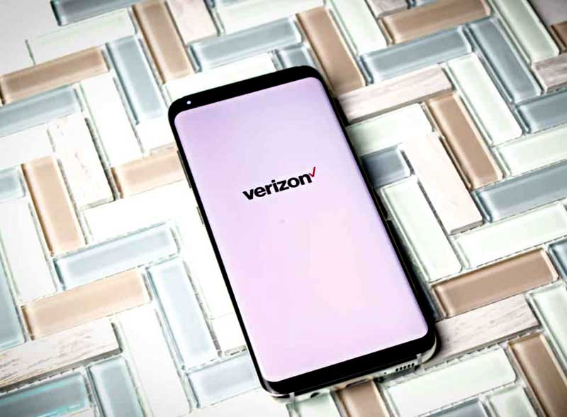 Verizon Free Phones