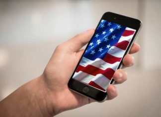 Best Free Government Cell Phones