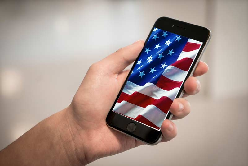 The 15 Best Free Government Cell Phones | 2018 Smartphone