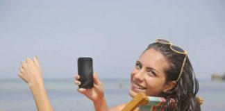 Qlink Wireless Phone Upgrade