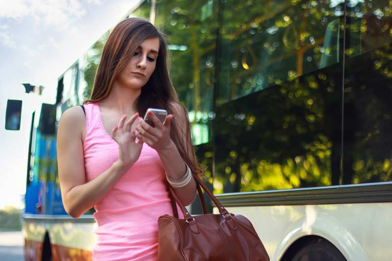 Rent To Own Cell Phones